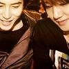 SJ/kyusung: pretty