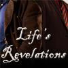 XF Life's Revelations