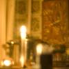 Рождество-2010