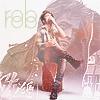 †F†: Rob Pattinson 3