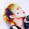 hiropon_love userpic