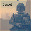 suwiel