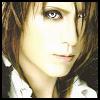 kira_kurosaki userpic