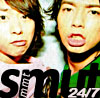 mmt ♥ just that...: Sakumoto