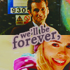 coletness: Ten/Rose - EoT - We'll be forever