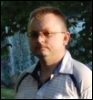 Dmitry Petrich Acid_Scorpion