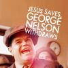 jesus saves-o brother