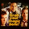btvs_trio_bone