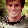 i just need to get over my foolish heart: merlin ♥ arthur // only for you