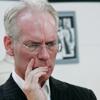 Tim Gunn - perplexed