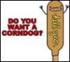 im_a_corndog userpic