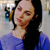 Megan Fox- Jennifer's Body