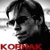 kornak_v userpic