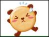 kittycat64