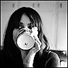 [misc] shannyn coffee