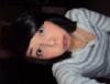 itonlyhascheese userpic