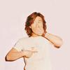 SMAP ☂ Kimura shock