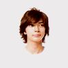 大パンですよ~: Arashi ☂ Jun head