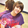 l_hyunkyo: pic#96845893