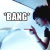 hinazuke: Tora - Bang