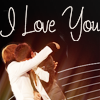 red_planet31: yoomin i love you