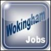 wokingham_jobs userpic