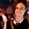 RAPTORFACE: [cm] Reid grin