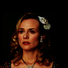 A daily Diane Kruger community