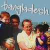 bangladesh ocean