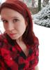 the_air_hostess userpic