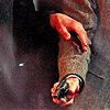 H/W hand