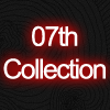 07th_collection userpic