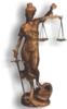 Արդարություն, Справедливость