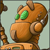 copperbot userpic