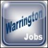 warrington_jobs userpic