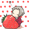 unseenberry userpic