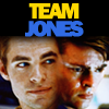 ennui_blue_lite: Star Trek!Nu - Team Jones