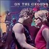 on_the_ground