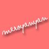MEROYANYAN ★