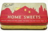home_sweets
