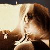crystalia userpic