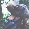 one_escape: [ga] Addison and Erica