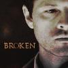 Tiptoe39: broken cas