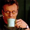 Cat: giles: tea/coffee