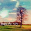 _sky_ userpic