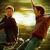 boysonbike