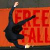 [white collar] Free Fall