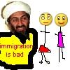 andrewandthomas userpic
