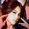 라라: ☆- 규리 : 4D goddess