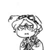 [APH] grumpycanada